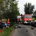 objectif de la Belgique, accidentologie, 0 tué
