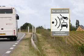 La sécurité routière en Seine-Maritime