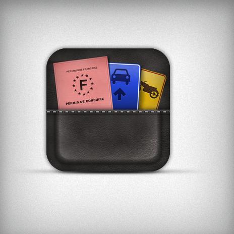 Application Iphone Actiroute Sur L App Store