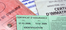 attestation_assurance