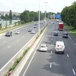 autoroute2
