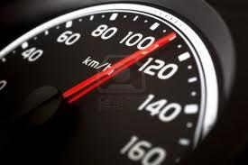 compteur-vitesse