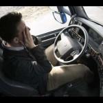 La fatigue, un facteur important d'accident