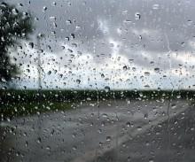 conduire-sous-la-pluie