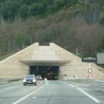 entrée-tunnel