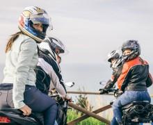 motards-hommes-femmes