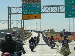 motos québec