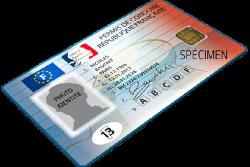 nouveau-permis 2013