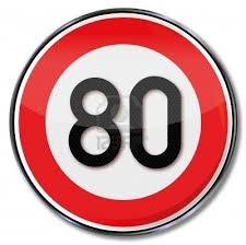 panneau 80