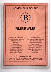 permis-de-conduire-belge