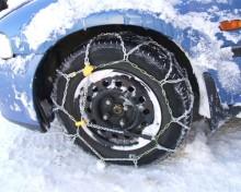 pneus-neiges