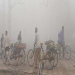 pollution-inde