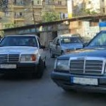 nouveau code de la route au Liban