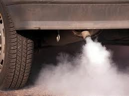 vehicule diesel