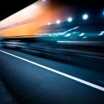 vitesse-vehicule